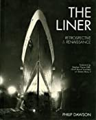 The Liner: Retrospective and Renaissance by…