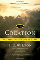 The Creation: An Appeal to Save Life on…