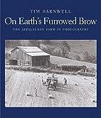 On Earth's Furrowed Brow: The…
