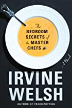 The bedroom secrets of the master chefs by…