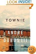 Townie: A Memoir