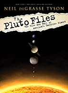 The Pluto Files: The Rise and Fall of…