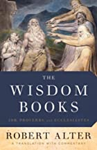 The Wisdom Books: Job, Proverbs, and…