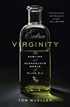 Extra Virginity: The Sublime and Scandalous…