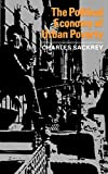 Sackrey, Charles: Political Economy of Urban Poverty