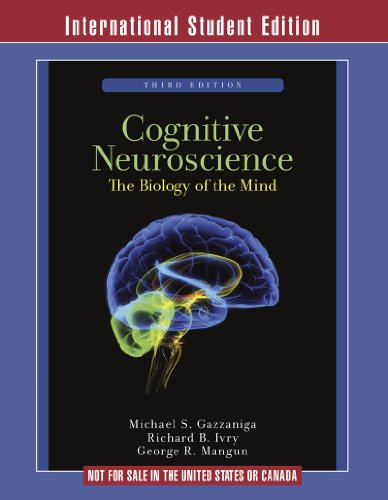 cognitive-neuroscience-the-biology-of-the-mind-3rd-edition