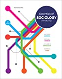 Giddens, Anthony: Essentials of Sociology + 10 Readings: A Norton Mix (Fourth Edition) (Norton Mix: Sociology)