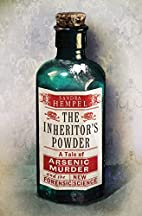 The Inheritor's Powder: A Tale of…