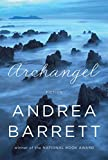 Barrett, Andrea: Archangel: Fiction