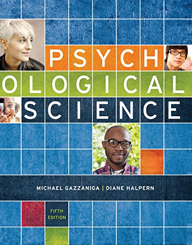 psychological-science-fifth-edition