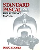 Cooper, Doug: Standard Pascal: User Reference Manual