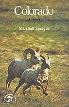 Colorado by Marshall Sprague
