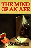 David Premack: The Mind of an Ape