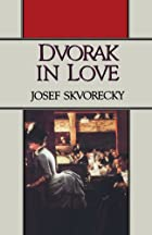 Dvorak in Love: A Light-Hearted Dream by…