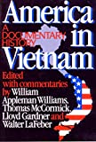 McCormick, Thomas: America in Vietnam: A Documentary History