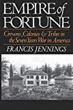 Jennings Francis: Empire Of Fortune