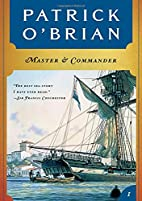 Master and Commander (Aubrey Maturin Series)…