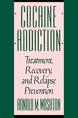 cocaine-addiction-treatment-recovery-and-relapse-prevention