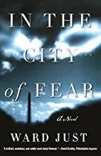 In the City of Fear: A Novel (Norton…
