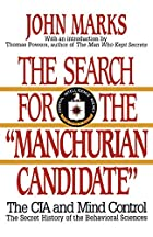The Search for the Manchurian Candidate: The…