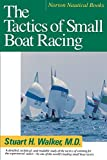 Walker, Stuart: The Tactics of Small Boat Racing