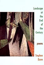 Landscape at the End of the Century: Poems…