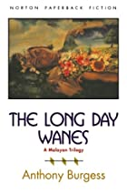 The Long Day Wanes: A Malayan Trilogy (Time…