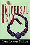 Erikson, Joan M.: The Universal Bead