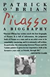 O&#39;Brian, Patrick: Pablo Ruiz Picasso: A Biography