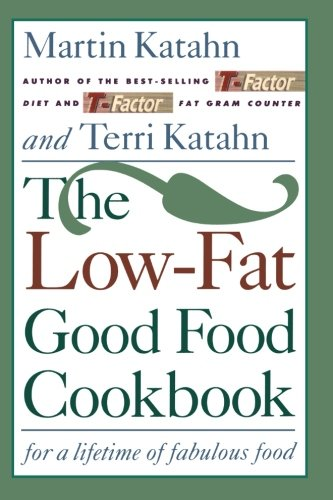 the-low-fat-good-food-cookbook-for-a-lifetime-of-fabulous-food