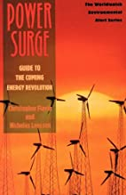 Power Surge: Guide to the Coming Energy…