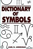 Liungman, Carl G.: Dictionary of Symbols