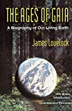 Lovelock, James: The Ages of Gaia: A Biography of Our Living Earth