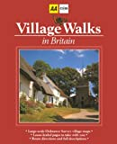 Smith, Roger: Village Walks in Britain