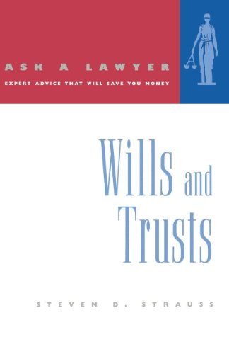 wills-and-trusts-ask-a-lawyer