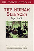 The Norton/Fontana History of the Human…