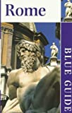 MacAdam, Alta: Blue Guide Rome