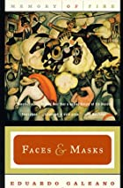 Faces and Masks (Memory of Fire Trilogy,…