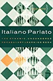 Adrienne: Italiano Parlato