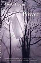 Power by Linda Hogan