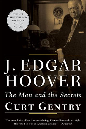 j-edgar-hoover-the-man-and-the-secrets