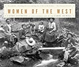 Luchetti, Cathy: Women of the West