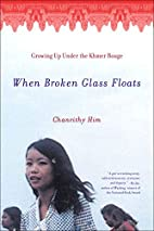 When Broken Glass Floats: Growing Up Under…