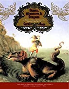Giants, Monsters & Dragons: An Encyclopedia…
