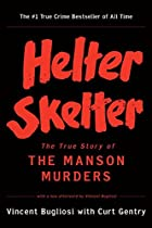 Helter Skelter: The True Story of the Manson…