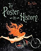 The Poster in History by Max Gallo