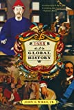 Wills, John E.: 1688: A Global History