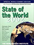 Worldwatch Institute Staff: State of the World 2002 : The Worldwatch Institute Report