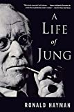 Hayman, Ronald: A Life of Jung