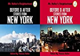 Beller, Thomas: Before & After: Stories from New York